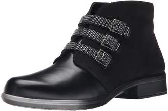 Naot Footwear Women's Vadar Boot