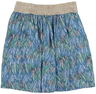 Bellerose Skirts - Item 35344413MS