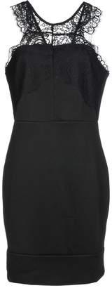 Molly Bracken Short dresses - Item 34859241KF