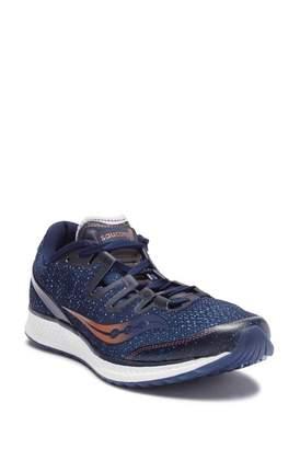 Saucony Freedom ISO Running Sneaker