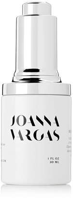 Joanna Vargas - Vitamin C Rescue Serum, 30ml - Colorless
