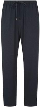 Derek Rose Marlowe Lounge Trousers