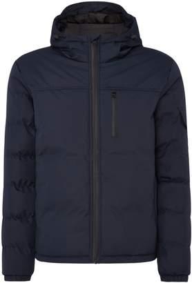 Howick Men's Roxton Padded Jacket