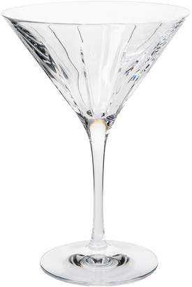 William Yeoward Vesper Martini Glass