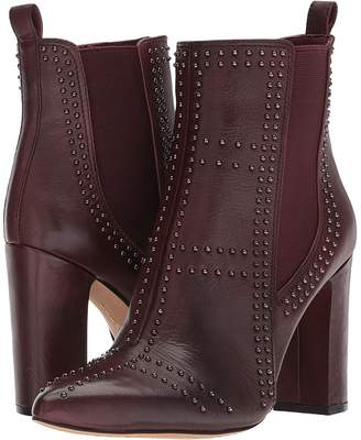Vince Camuto Basila Women's Boots