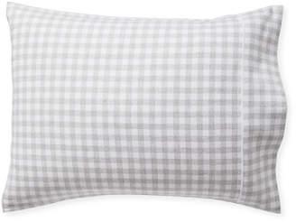 Serena & Lily Dalton Flannel Pillowcases (Extra Set of 2)
