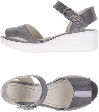 Ruco Line Sandals - Item 11089146GP