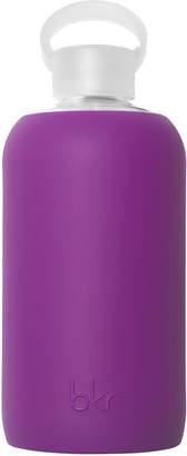 BKR Glass Water Bottle