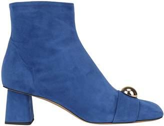 Rayne London Rayne Boots