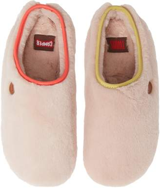 Camper TWS Slippers