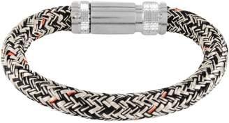 Acne Studios Bracelets - Item 50194334RP