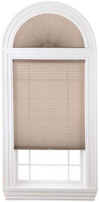 JCPenney JCP HOME HomeTM 1 Cordless Pleated Linen Shade - FREE SWATCH (copy)