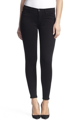 Women's Hudson Jeans Nico Supermodel Super Skinny Jeans $165 thestylecure.com