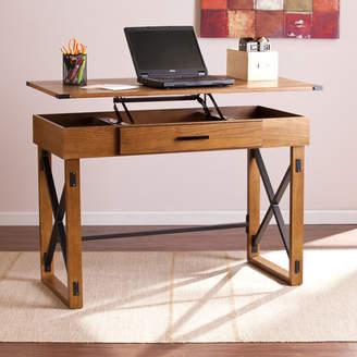 Trent Austin Design Long Beach Calder Writing Desk