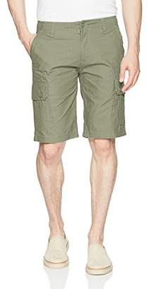U.S. Polo Assn. Men's Short