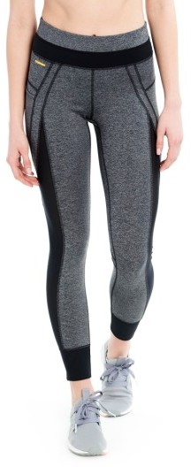 Women's Lole Burst Ankle Leggings