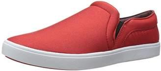Creative Recreation Men's Capo Fashion Sneaker