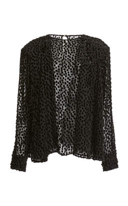 Isabel Marant Midway Top