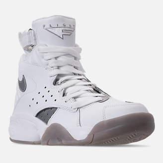 Nike Men's Maestro II LTD Basketball Shoes