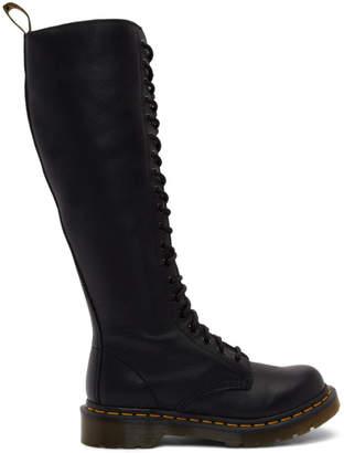 7df726da160 Tall Boots - ShopStyle
