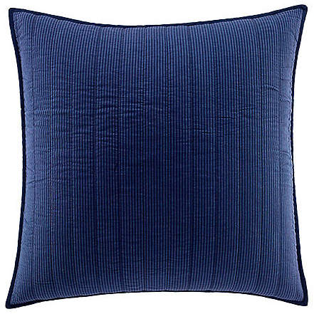 Brindley Euro Pillow Sham
