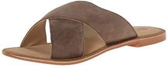 BC Footwear Women's Dear Dress Sandal