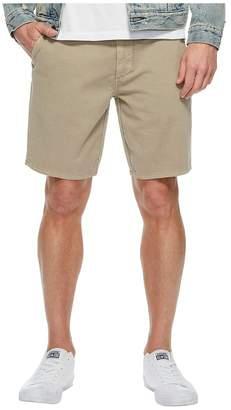 Joe's Jeans The Brixton Trousers Colors in Crew Khaki Men's Jeans