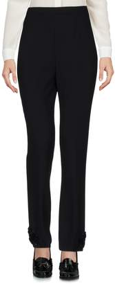 Prada Casual pants - Item 36997623RS