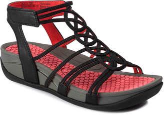 Bare Traps Delly Wedge Sandal - Women's