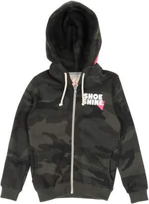 Shoeshine Sweatshirts - Item 12128215IV