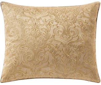 """Waterford Leighton Decorative Pillow, 16"""" x 20"""""""