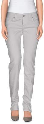 Brooksfield Denim pants - Item 42452000
