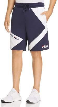 Fila Keanu Shorts
