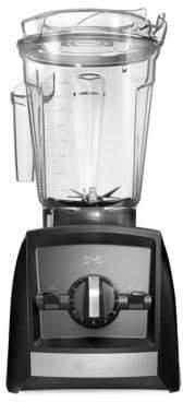 Vita-Mix Vitamix Ascent A2300 Blender