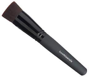 bareMinerals bareSkin Perfecting Face Brush