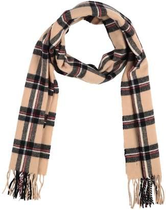 Sandro Oblong scarves