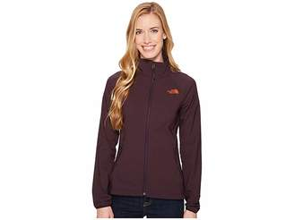 The North Face Nimble Jacket