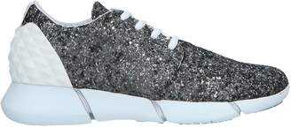Elena Iachi Low-tops & sneakers - Item 11519668QU
