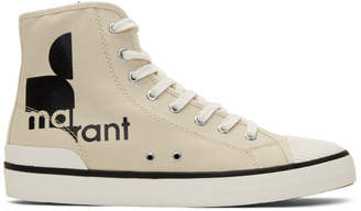 High Top Tennis Shoes For Men 6 High Top Tennis Shoes For Men