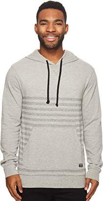 O'Neill Men's Crowley Hooded Pullover