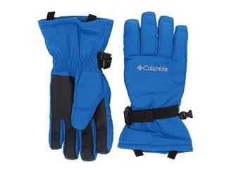 Columbia Kids Whirlibird Gloves (Big Kids)