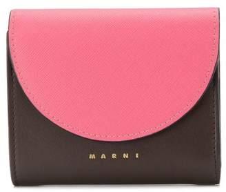 Marni (マルニ) - Marni 二つ折り財布