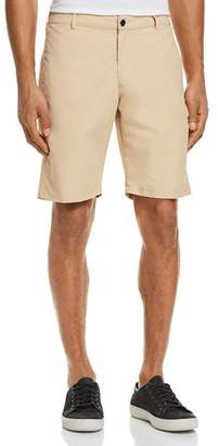 Vilebrequin Baratin Regular Fit Shorts