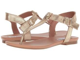 Steve Madden Delray Women's Sandals