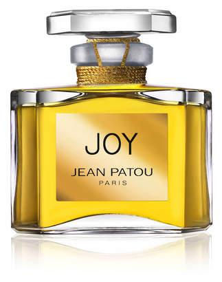 Jean Patou Joy Parfum, 0.5 oz./ 15 mL