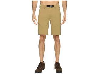 Mountain Hardwear Chockstone Hike Shorts Men's Shorts