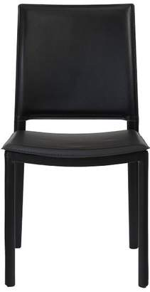 Pottery Barn Gale Dining Chair, Set of 4