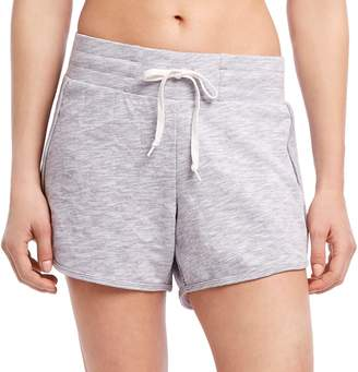 Jockey Women's Sport Hang Out Drawstring Shorts