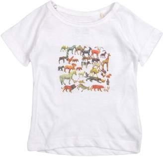 Imps & Elfs T-shirts - Item 12003328UN