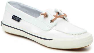 Sperry Lounge Away Boat Shoe - Women's